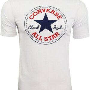 Gyerek divat póló Converse✅ - Converse