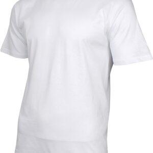Férfi stílusos póló Promostars✅ - Promostars
