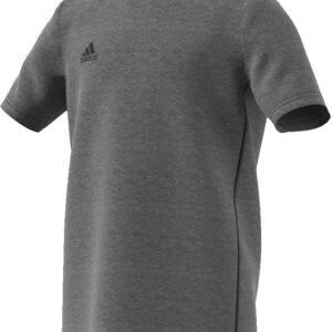 Adidas fiú póló✅ -