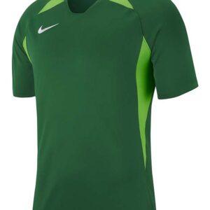 Nike férfi sportpóló✅ - Nike