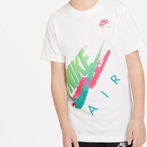 Nike fiú divat póló✅ - Nike