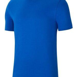 Nike Park férfi póló✅ - Nike
