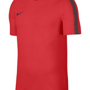 Nike férfi póló✅ - Nike
