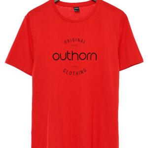 Férfi póló Outhorn✅ - Outhorn