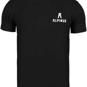 Alpinus férfi póló✅ - Alpinus