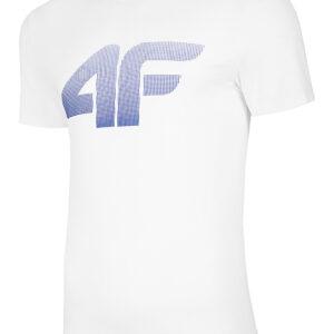 Férfi póló 4F✅ - 4F