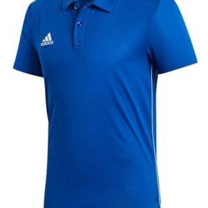Férfi póló Adidas✅ - Adidas