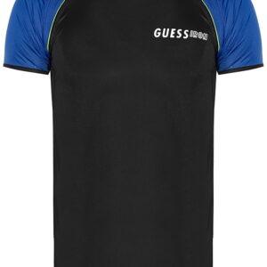 Férfi Guess póló✅ - Guess