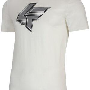 Férfi kényelmes póló 4F✅ - 4F