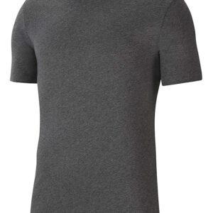 Nike férfi pamut póló✅ - Nike