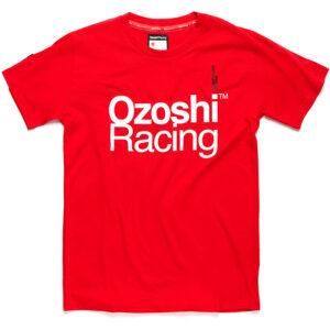 Férfi pamut póló Ozoshi✅ - Ozoshi