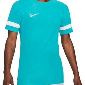 Férfi kényelmes Nike póló✅ - Nike