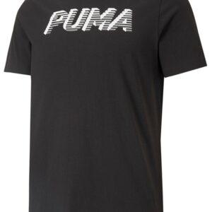 Férfi klasszikus Puma póló✅ - Puma