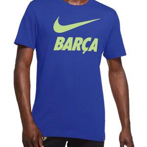 Férfi színes Nike póló✅ - Nike