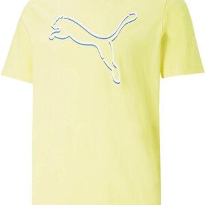 Férfi színű Puma póló✅ - Puma