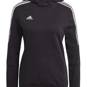 Női Adidas kapucnis pulóver✅ - Adidas