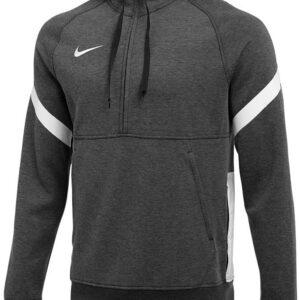 Nike férfi kapucnis pulóver✅ - Nike