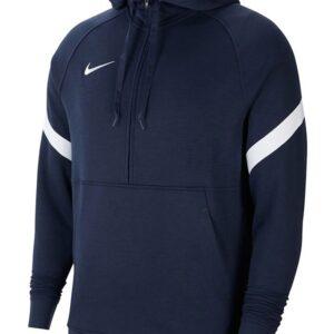 Nike férfi kapucnis pulóver✅ -