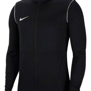 Nike férfi sportos pulóver✅ - Nike