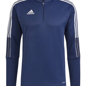 Férfi sport pulóver Adidas✅ - Adidas