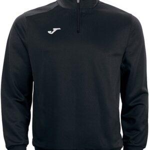 Férfi sport pulóver Joma✅ - Joma