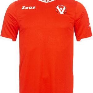 Férfi mez Varese Calcio Zeus✅ - Zeus