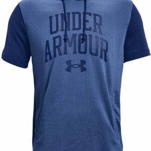 Férfi Under Armour pulóver✅ - Under Armour