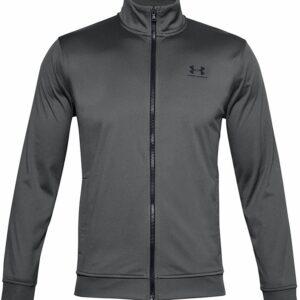 Férfi sport pulóver Under Armour✅ - Under Armour