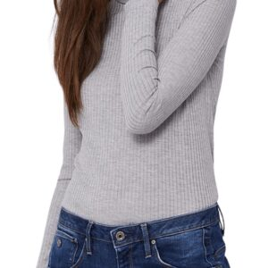 Pepe Jeans női pulóver✅ - Pepe Jeans